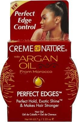 Only For $7.13/Free Shipping/Perfect Edges, 2.25 Oz.
