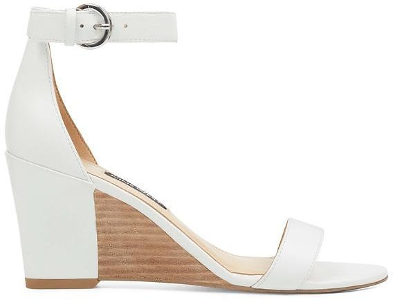EXTRA 50% Off Sandals