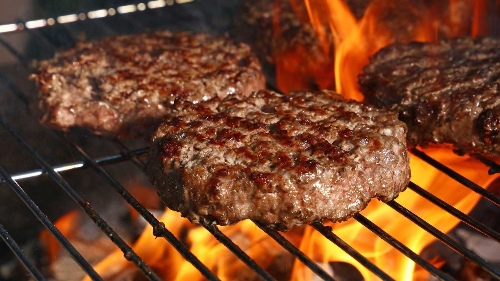 Memorial Day 2020 Food Safety: Coronavirus Isn't The Only Threat At Holiday Weekend Barbecues