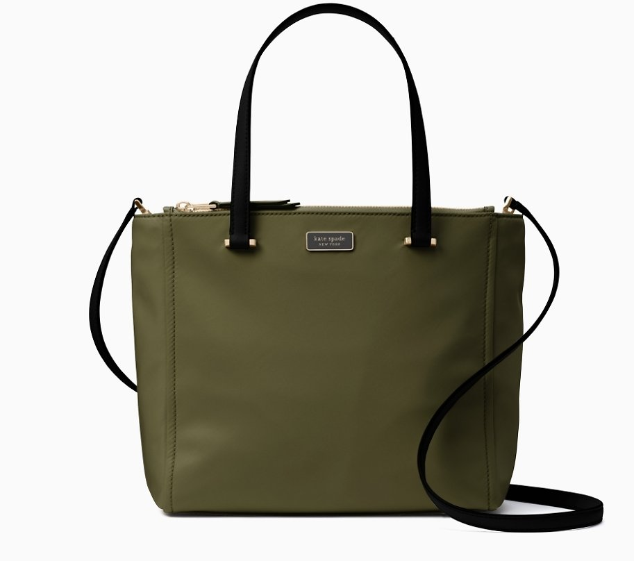Today Only $59 dawn Medium Satchel (3 colors)