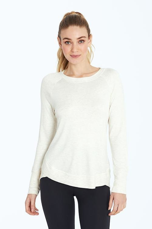 Balance Collection Kingsley Pullover