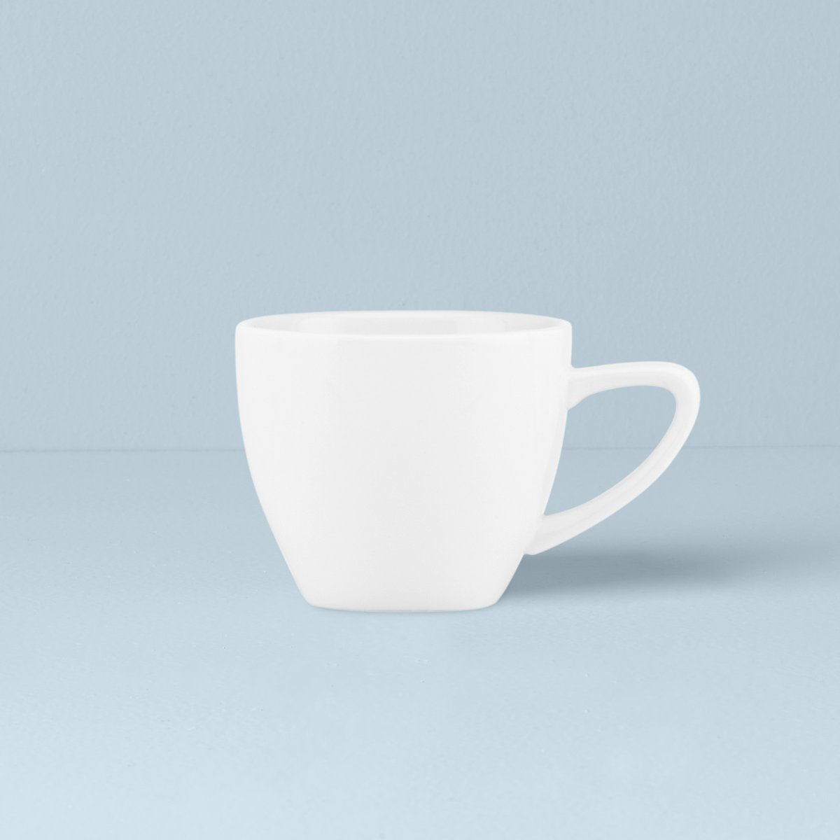 Pure Elements Coupe Small V-Shape Cup