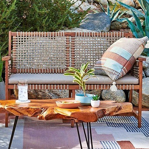 Outdoor Patio & Garden Clearance from $7.99