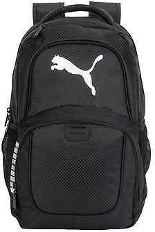 Puma Challenger Backpack (Free Shipping)
