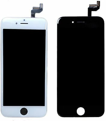 OEM LCD Display Touch Screen Digitizer Assembly Replacement for IPhone 6 6S 7 8+