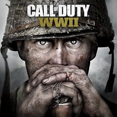 Call of Duty: WWII - PS4 Digital Download (for PS Plus Members)