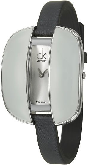 Calvin Klein Treasure Women's Fashion Watch
