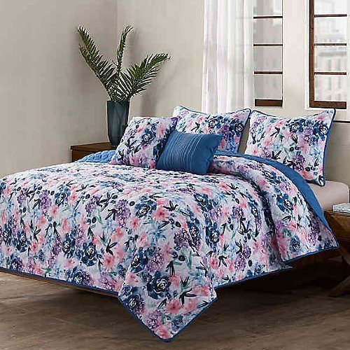 50% Off Bedding Sets + Extra 20% Off