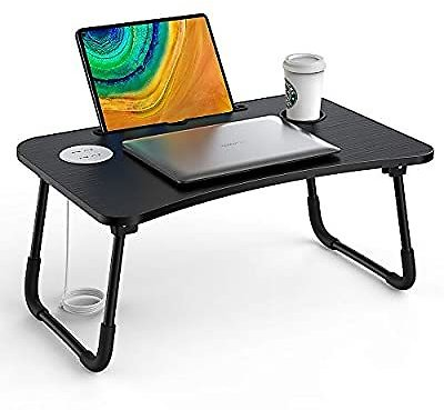 Lap Top Desk Save 20% On with Promo Code 206TIS21