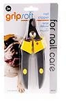 JW Gripsoft Deluxe Nail Clipper