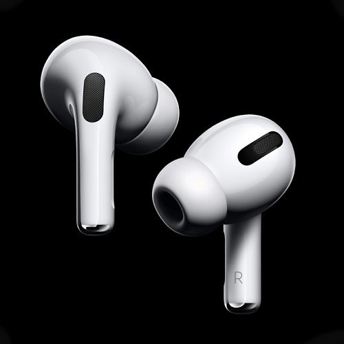 Lowest Price! Apple AirPods Pro