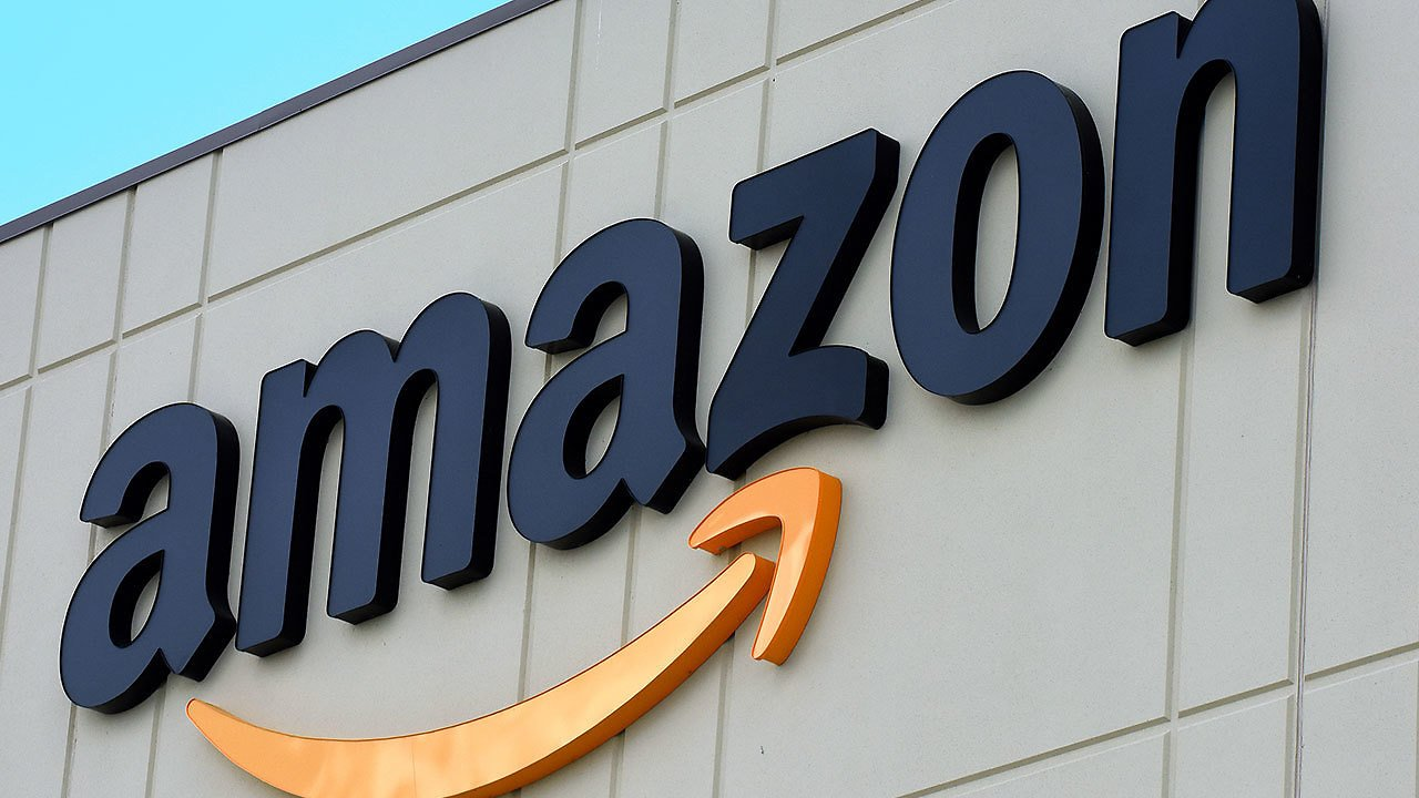 Amazon Reportedly Plans 'Summer Sale' Starting June 22 to Make Up for Prime Day Delay