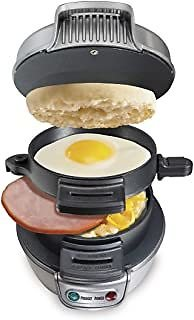 All Under $25 Small Appliances Kitchen & Dining Best Seller Amazon Sale