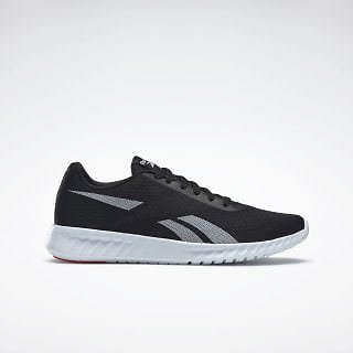 Reebok Mens Sublite Prime 2 Running Shoes