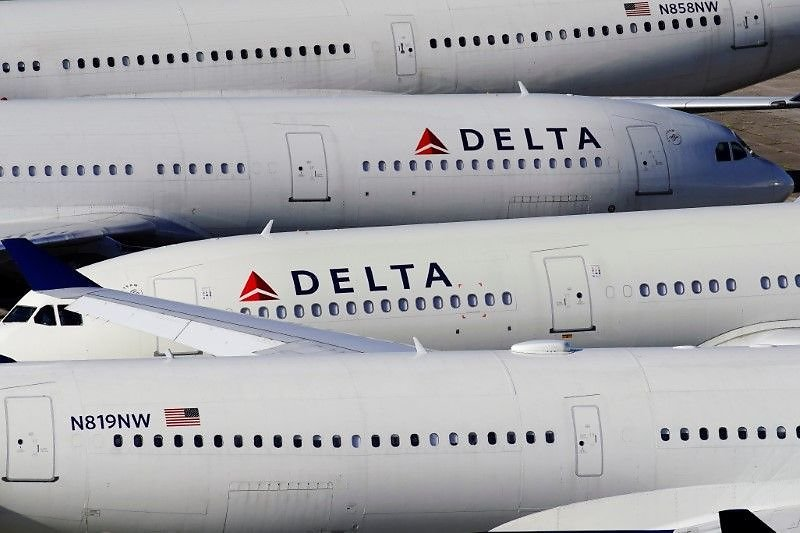 U.S. Airlines Gain Final Approval to Drop Services to 75 Domestic Airports