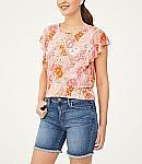 Loft Outlet - up to 80% off clearance + extra 30% off + extra 15% off 4+ items