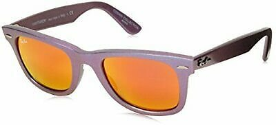 Ray-Ban 0RB2140 Square Sunglasses