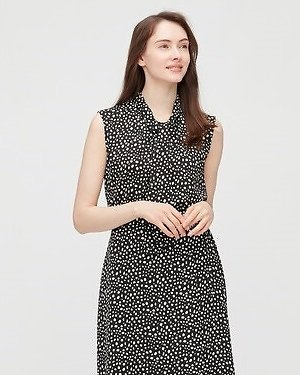 Dresses, Jeans, T-shirts, Sweaters & More From $1.90   UNIQLO US