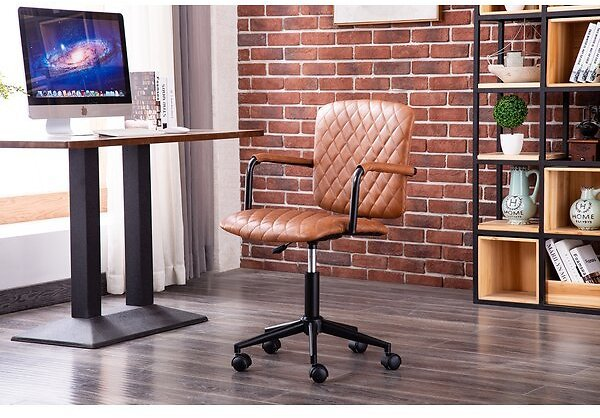 Merced Task Chair