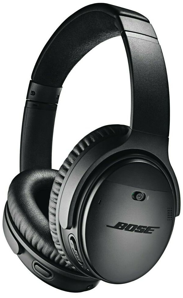 Up to 50% Off Bose Items + Ships Free