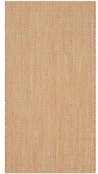 Safavieh Courtyard Carolann Indoor/ Outdoor Rug - 2' X 3'7