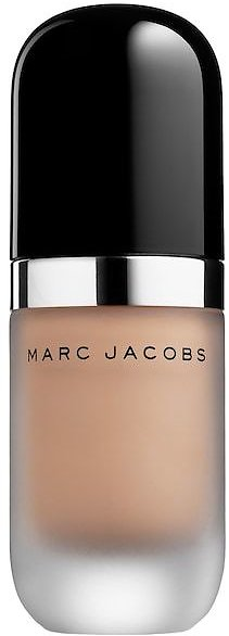 Re(marc)able Full Cover Foundation Concentrate