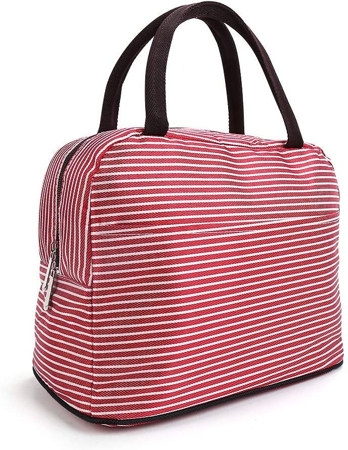 Lunch Bags, Save 30% On Code 30REDUHT