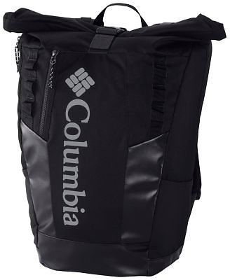 Convey™ 25L Rolltop Daypack Save 25%
