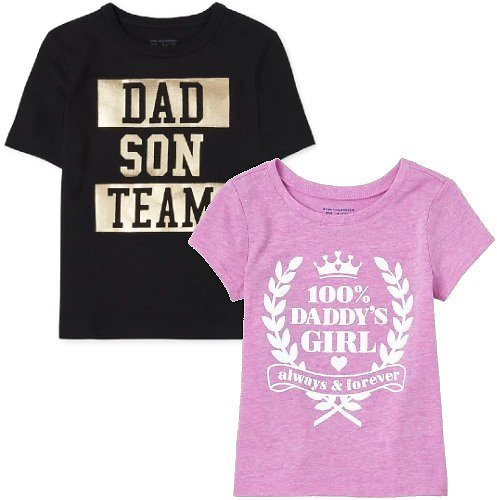 All Graphic Tees $4.99 & Up + Free Shipping