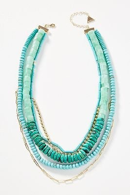 Rooney Layered Necklace