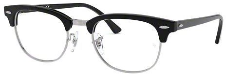 Ray-Ban, RX5154 CLUBMASTER