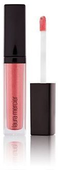 Lip Glacé - Shiny Lip Gloss & Lip Color | Laura Mercier
