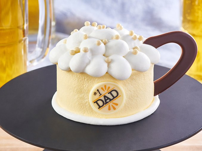 2020 Father's Day Freebies, Deals And Limited-Time Offers Round-Up - Chew Boom