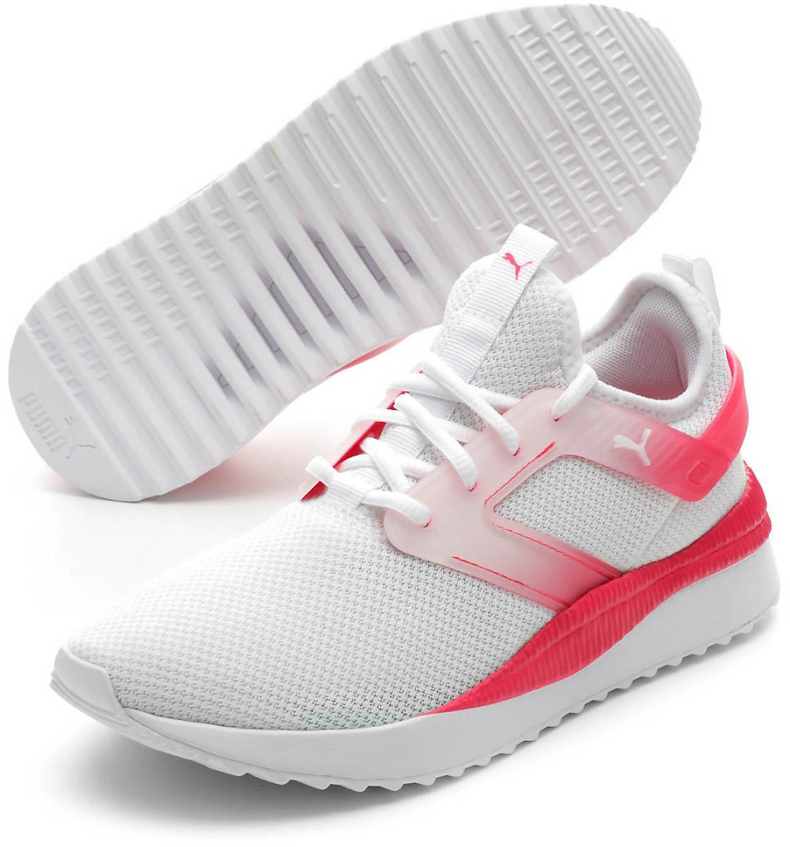 PUMA Women's Pacer Next Excel Running Shoes