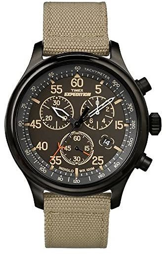 Save Up to 50% On Top Watch Brands Amazon