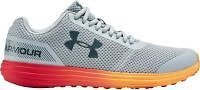 Under Armour Kids' Grade School Surge RN Running Shoes (3 Colors)