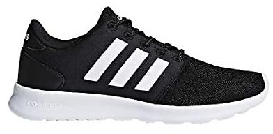 Up to 30% OFF Adidas