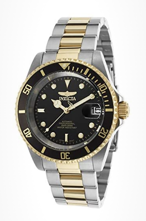 Up to 60% Off Designer Watches