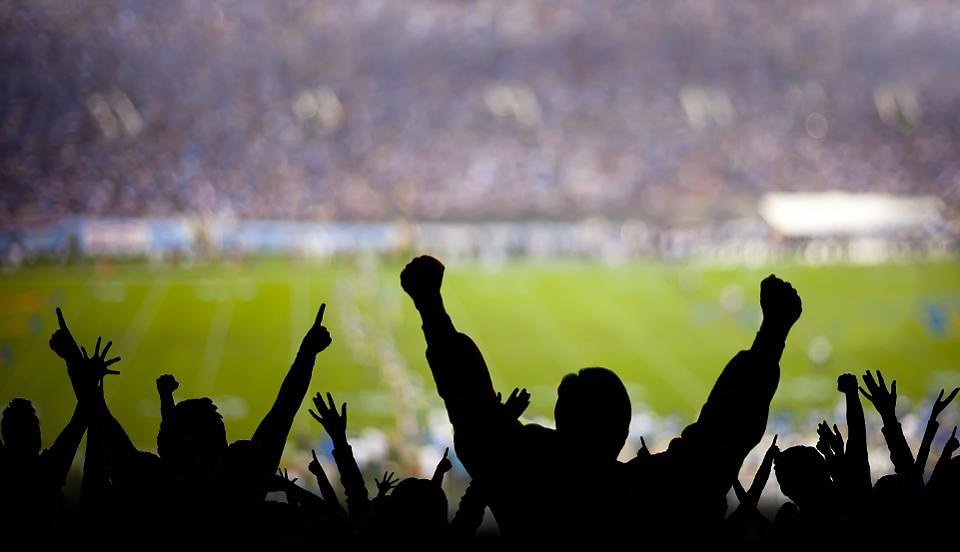 COVID-19: How Will Sports And Live Entertainment Find A New Normal?