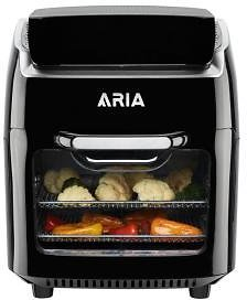 Small Kitchen Appliances from $30