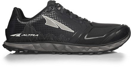 50% ๏ŦŦ || F/S Altra Superior 4 Trail-Running Shoes - Men's | REI Co-op