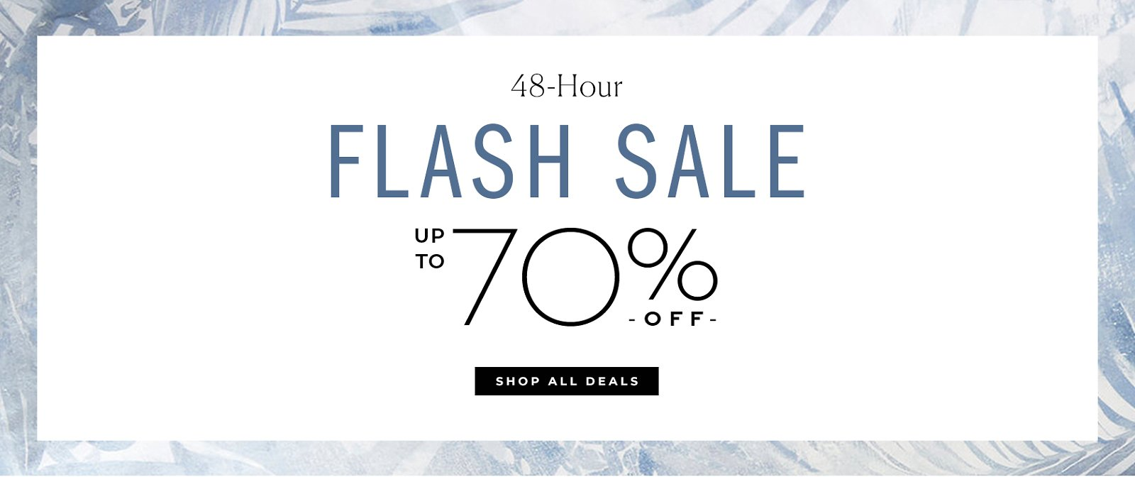 FLASH SALE | UP TO 70% OFF| Furniture & Home Decor On Sale | Pottery Barn