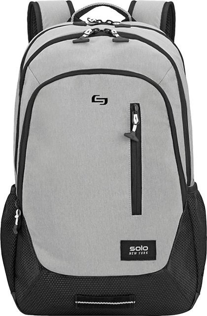 Backpack for 15.6