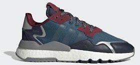 Men's Nite Jogger Shoes