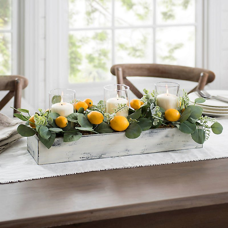 Up to 50% Off Floral Decorations + Extra 25%