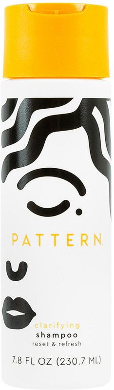 PATTERN Clarifying Shampoo | Ulta Beauty