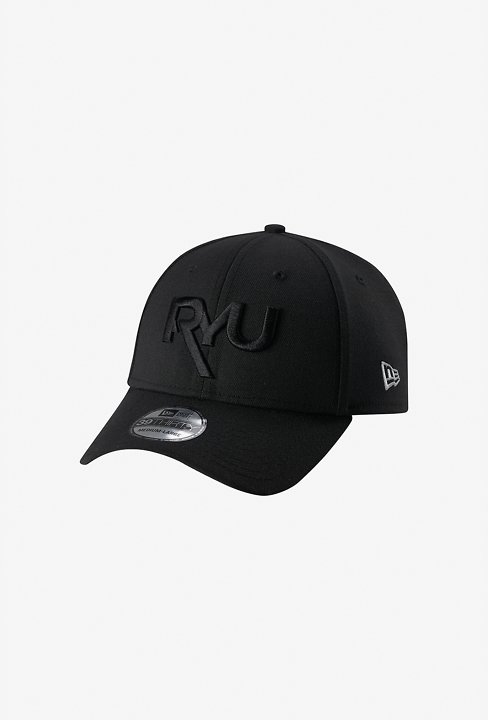39Thirty Stretch Fit Cap