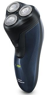 Philips Norelco Electric Shaver 1200 | Kohls