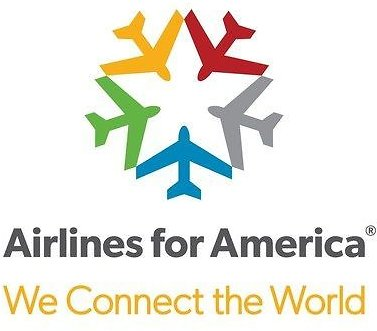 Major U.S. Airlines Announce Health Acknowledgment Requirement