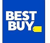 Under $25 Best Buy Clearance Electronics